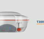 ComNav Technology Releases New T300 Plus GNSS Receiver