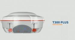 T300_PLUS