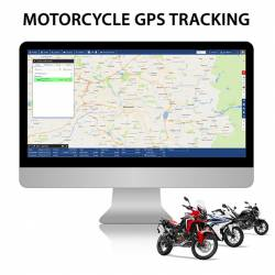 Tracker-motorbike-tracking-package