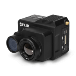 Win a FLIR Duo Pro R 640 Of Your Choice