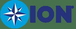 ionlogo