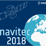 NAVITEC Announces Call for Papers for the 9th edition of Event at ESA/ESTEC