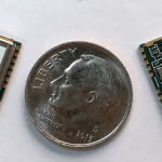 SkyTraq Introduces L5 NavIC + L1 GPS/GAGAN Receiver Module