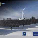 EU's Green Week Brings Focus to GNSS