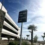 GPS Synch San Diego