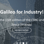 Next European Satellite Navigation Competition is Sure to Deliver Innovation