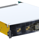 Atos Launches Compact, Multifunction Satellite Power Testing System