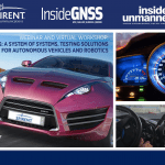 Beyond GNSS: A System of Systems Virtual Workshop Now Available On-Demand