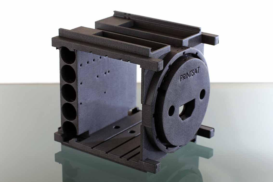 3d-printed-cubesat