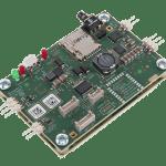 AsteRx-i without IMU sensor