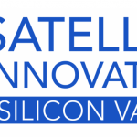 Satellite Innovation: Silicon Valley's Focused Event on the Fast Growing Space Industry