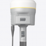 Trimble Launches New Model of R10 GNSS System for Land Surveyors