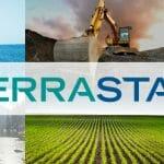 TerraStar Correction Services Banner