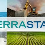 NovAtel Launches New TerraStar-C PRO Multi-Constellation Correction Service