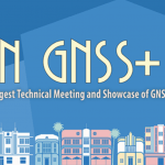ION GNSS+ Program Offers Plenty of Both Traditional, Emerging Research Topics