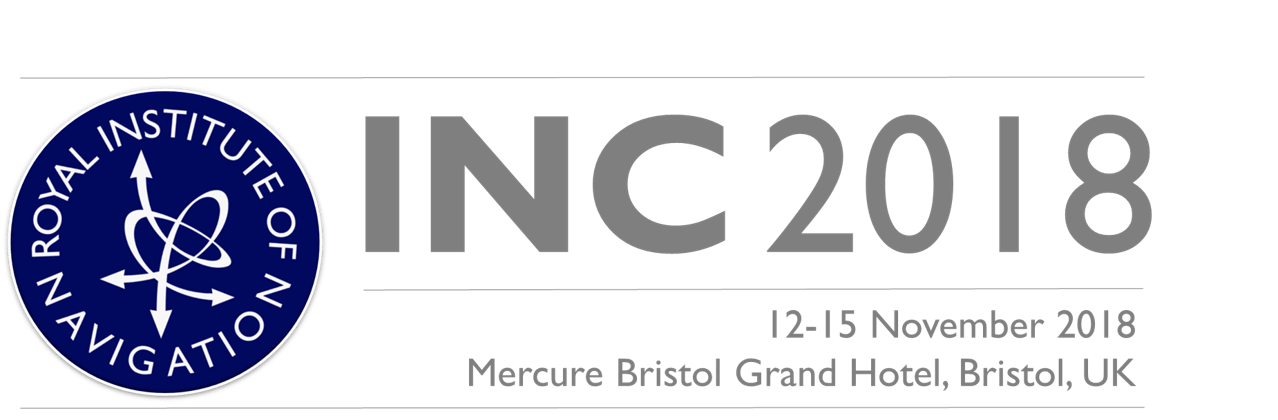 inc2018_logo_with_date_and_l