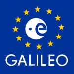 Spirent, Fraunhofer and LZE Partner to Ensure Continuity of Supply of  Galileo PRS Simulation Tools