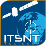 International Technical Symposium on Navigation and Timing Slated for Nov. 13-16