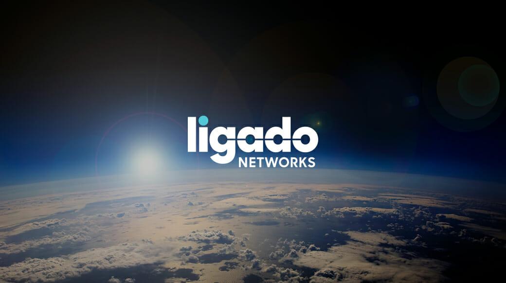 Ligado ART courtesy Ligado Networks