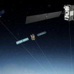 Four More Galileo Satellites Brought Online Earlier This Month