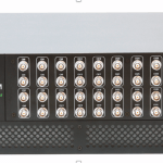 Spectrum Digitizers Designed to Deliver Precision Measurements for Up to 48 Channels