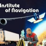 Selective Availability, IoT, Suez Canal Visit, Featured at Arab Institute of Navigation Conference