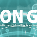 ION GNSS+ 2019 Calling for Abstracts