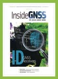 ID GNSS Receivers