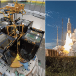Measuring Galileo Performance: Navigation and Timing Performance Figures of Merit | Part 2