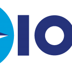 ION Reschedules CASSCA 2019 Conference Due to Partial Government Shutdown