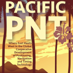 ION's Pacific PNT Returns to Honolulu