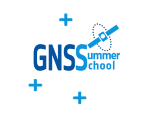 GNSS-summerschool