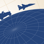 ION's Joint Navigation Conference 2019 Coming in July