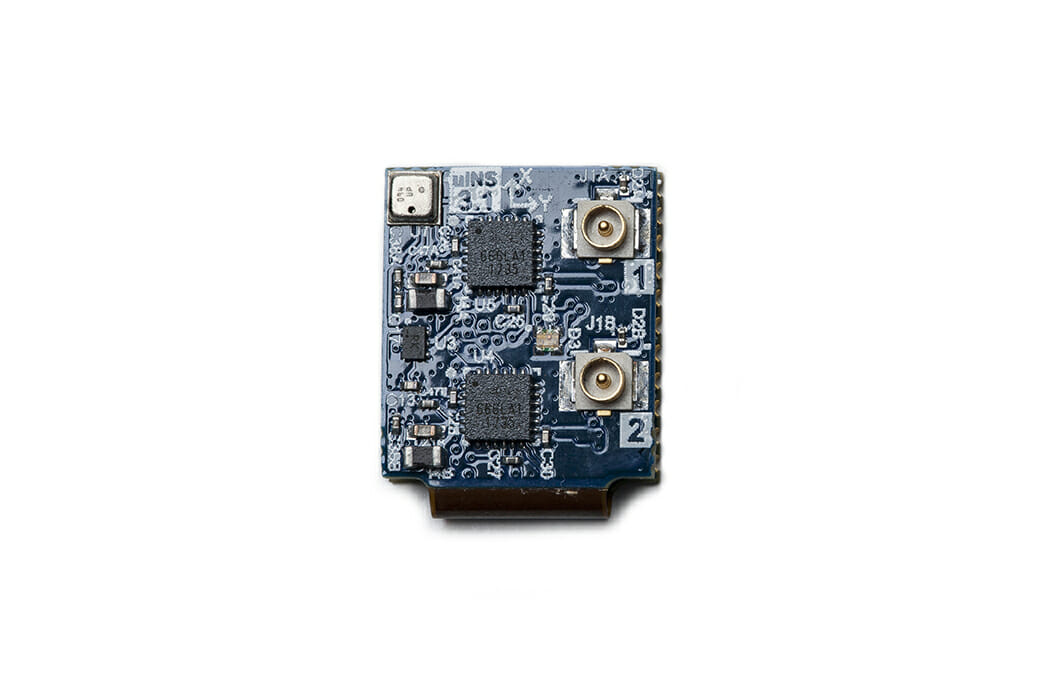 Prod_InertialSense-RTK-INS