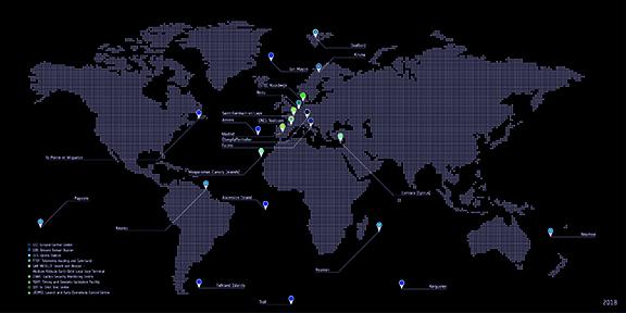 Galileo_Map_GroundSegements_openLayers