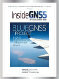 E-GNSS Harmonization in Mediterranean Airspace