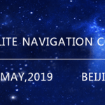 10th China Satellite Navigation Conference Opens May 22