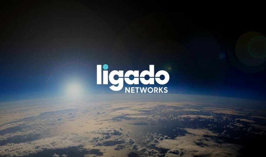 Action on Ligado-Related Lawsuit Again Delayed