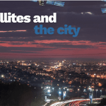 From Munich: Satellites and the City