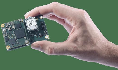 Quanta_UAV-Product-Hand copy