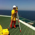 Veripos_1008_Verification_Survey_on_Helipad_11_(M)