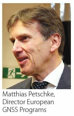 petschke