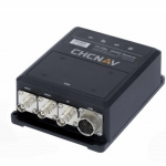 CHC Navigation's P2 GNSS Sensor Series Designed for Demanding Positioning, Heading Applications