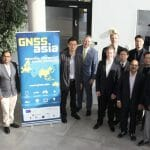 Europe Meets India Event Promotes GNSS Research, Industry