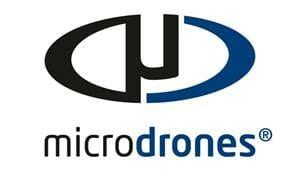 microdrones-logo