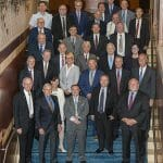 PNT Advisory Board Has New Chairman, 7 New Members and Renewed Charter