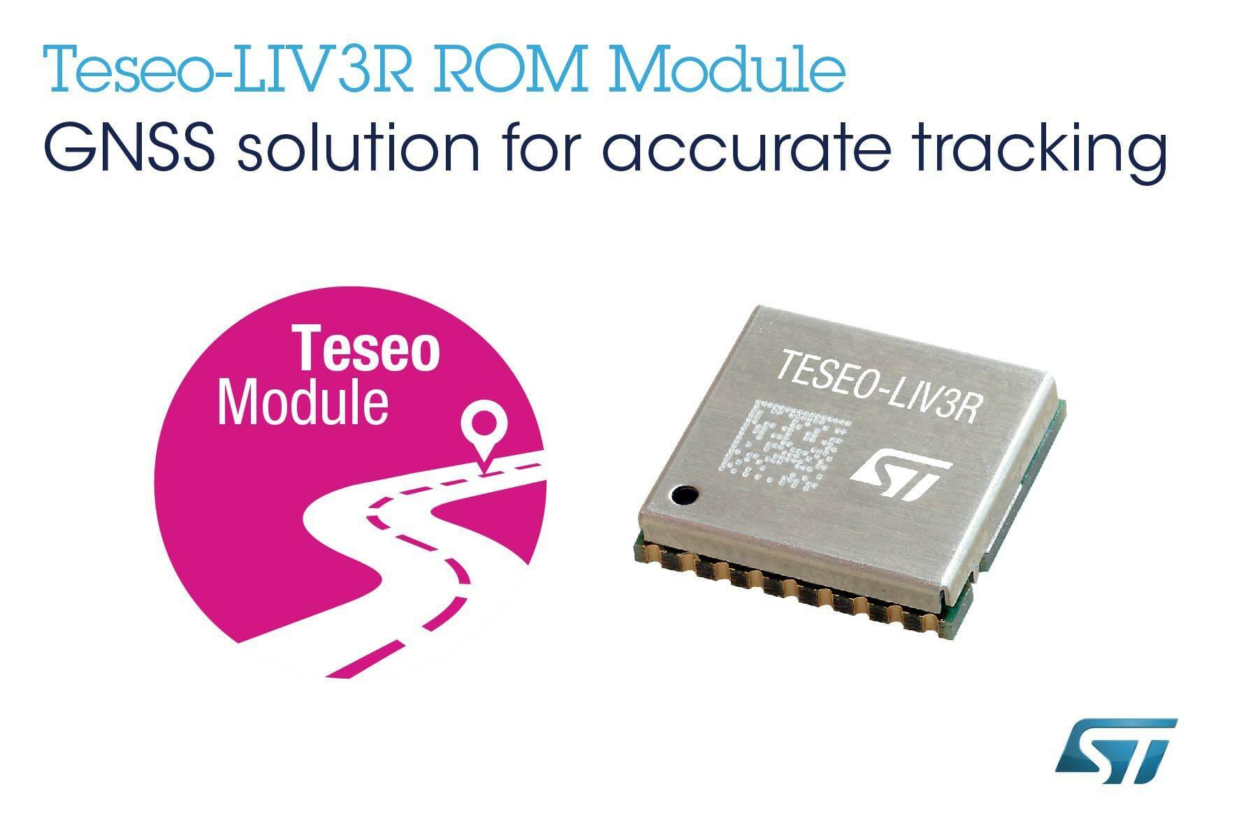 en.Teseo_LIV3R_GNSS_module_N4151A_big