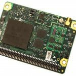 With M-Code On Its Way, Collins Aerospace's New GPS Receiver Ready to Help Customers