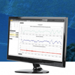 New Trimble 4D Control Software Streamlines Real-Time Monitoring System Deployment, Simplified Geotechnical Sensor Support