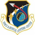 Air Force's Space and Missile Systems Center Awards Hosted Payload Solutions Contract to Maxar Technologies